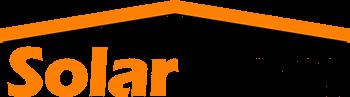 Logo Solardom